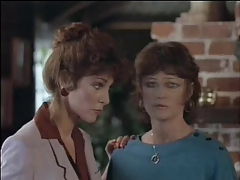Private Teacher - Full Movie - Honey Wilder and Kay Parker