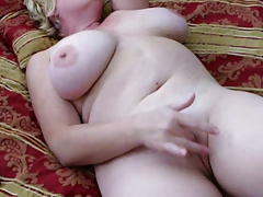 Ohio MILF Foreplay HD