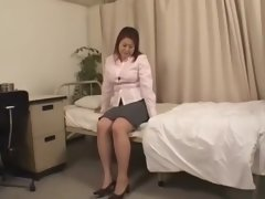 Horny Japanese slut in Amazing Big Tits, Mature JAV scene