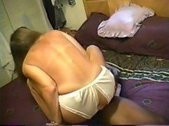 Exotic homemade Interracial, Wife porn video