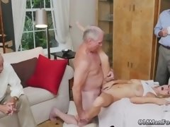 Milf hairy pussy fuck small tits Molly Earns Her Keep