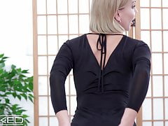 Wicked - Horny Russian MILF Aims To Please