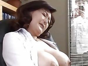 free mom porn