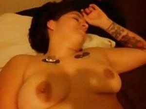 XXX Mom Porn