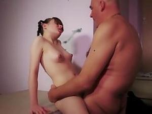 Granny XXX Videos