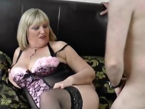 Mature XXX Videos