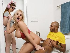 Mature Free Sex