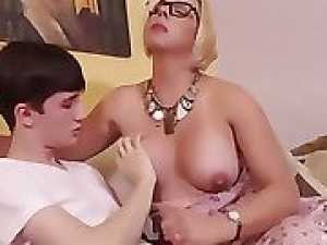 Mature Older Women Porn