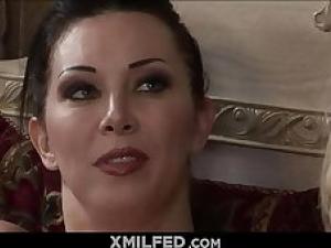 Mature XXX Porn