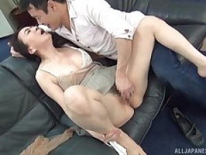 Sex Free Mature Mom