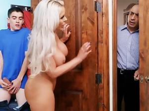 Milfs Porn Site