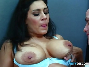 Free Sex Milf Tube