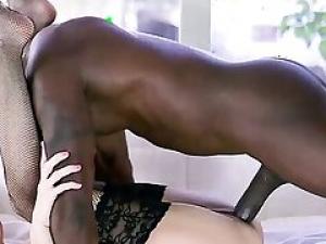Milf X Porn