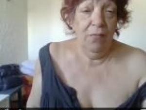 Mom Porn XXX