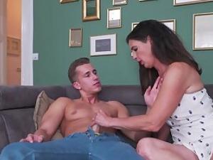X Mature Porn