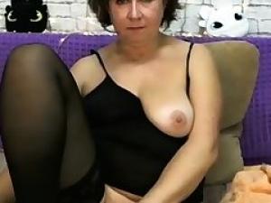 XXX Granny Videos